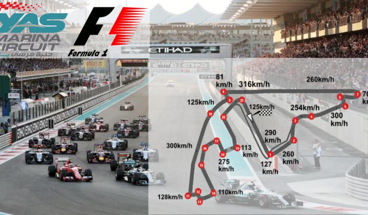 GP-di-Abu-Dhabi-Formula1-2018