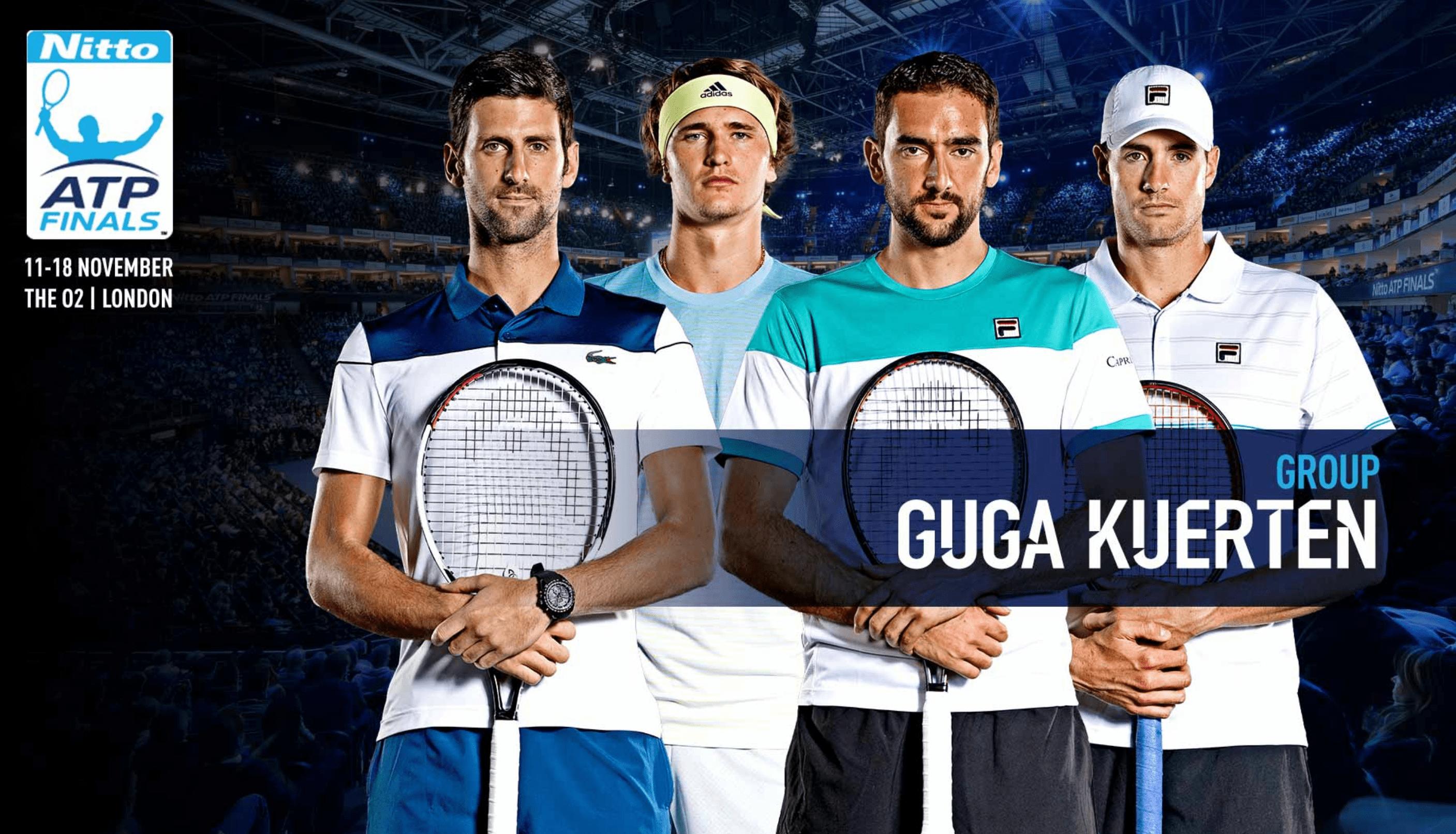 Gruppo-Guga-Kuerten-ATP-Finals-2018