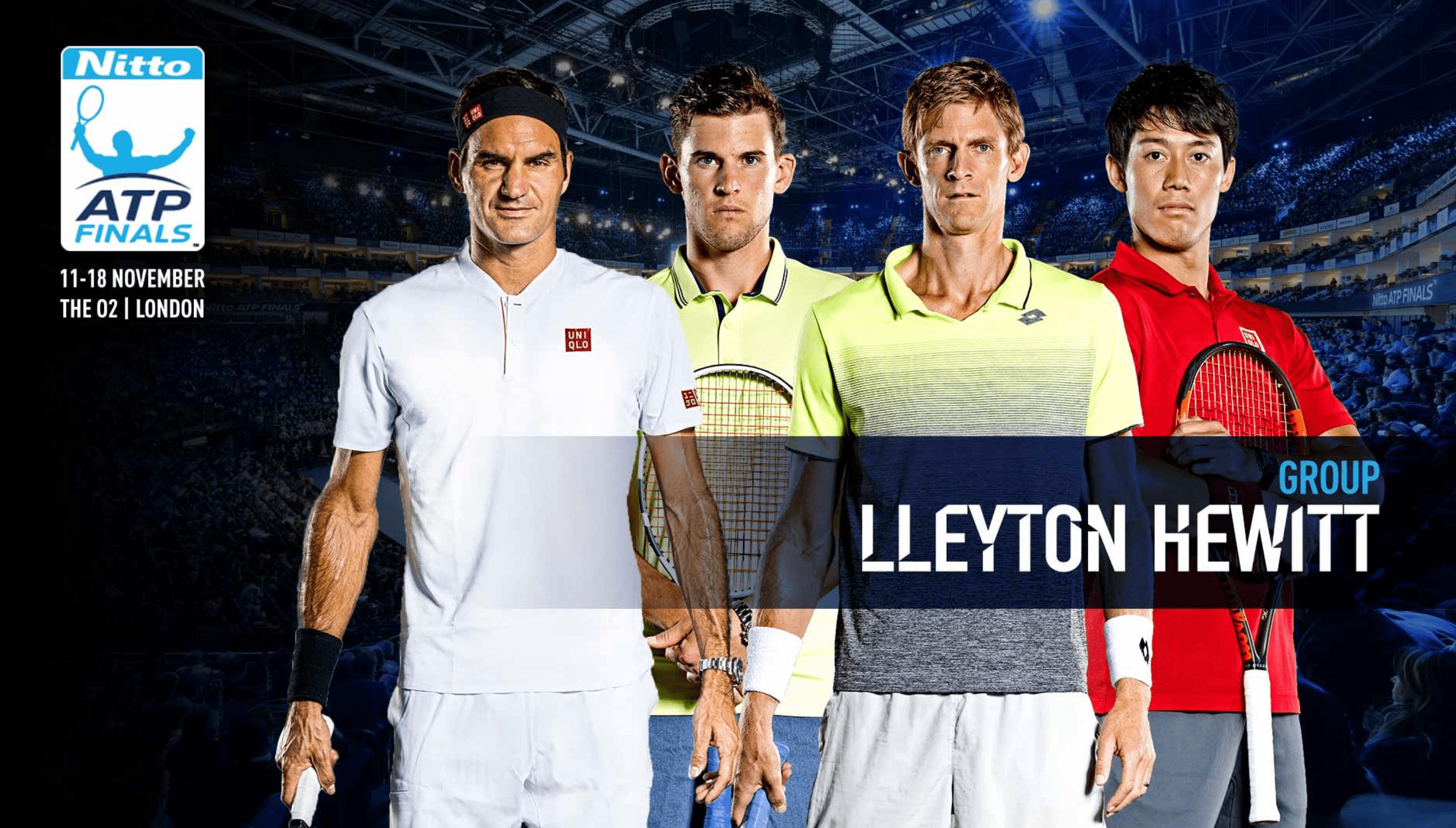 Gruppo-Lleyton-Hewitt-ATP-Finals-2018