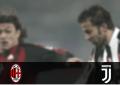 Paolo Maldini vs Alex Del Piero