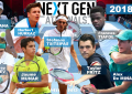 Next-Generation-ATP-Finals-2018