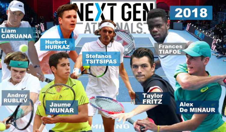 Next-Generation-ATP-Finals-2018