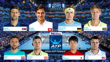 Nitto-ATP-Finals-London-2018
