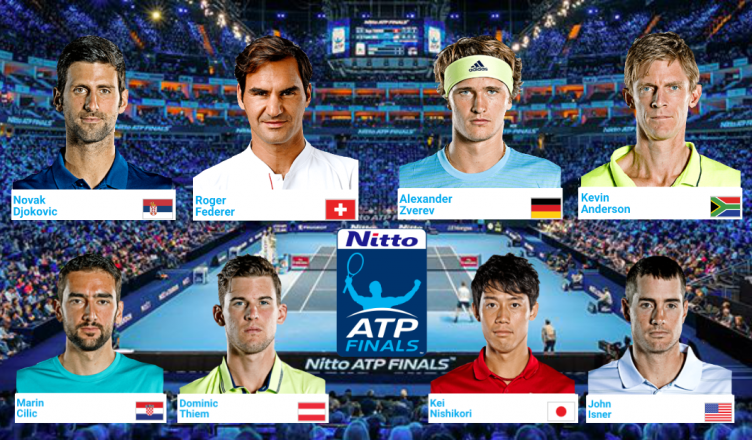 Nitto-ATP-Finals-London-2018