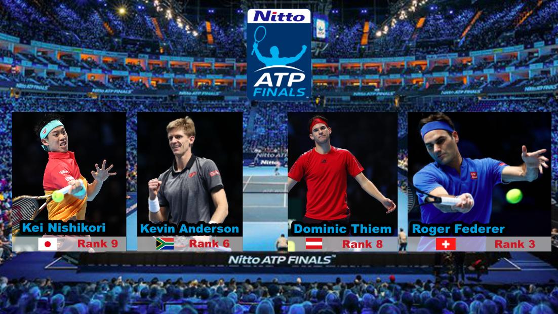 Nitto-ATP-Finals-Londra-2018-turno2-gruppo2