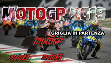Piloti-Team-partenza-Motomondiale2019