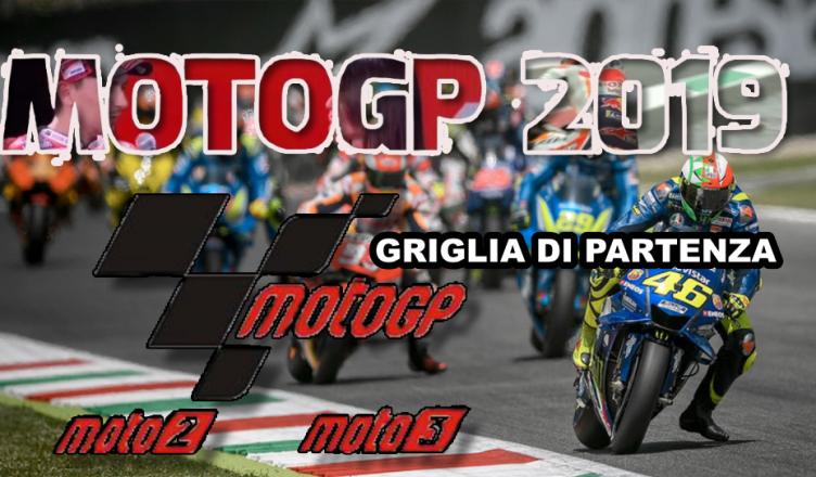 Piloti-Team-partenza-Motomondiale2019