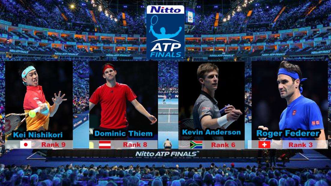 Quinta-Giornata-Nitto-ATP-Finals-Londra-2018