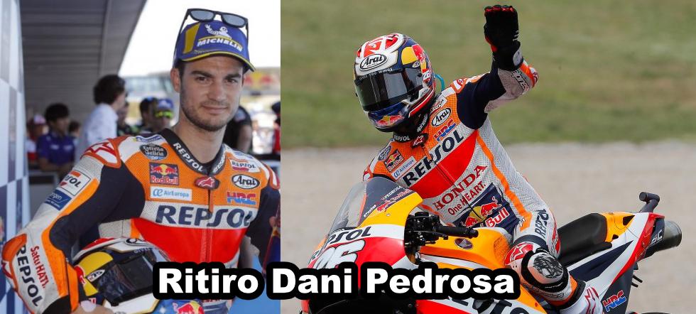 Ritiro-Dani-Pedrosa-Valencia-2018