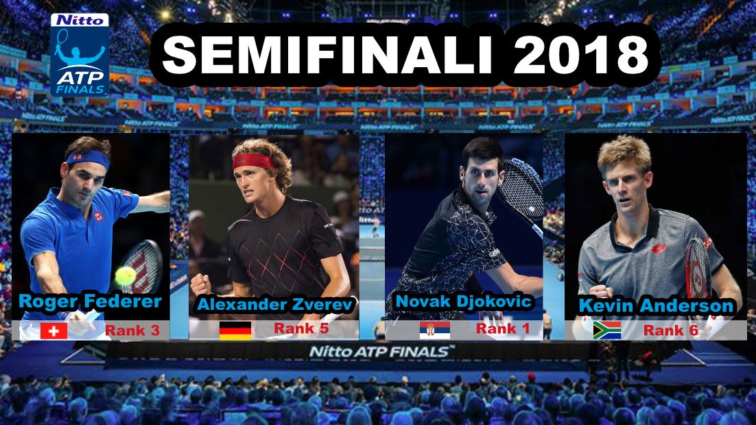 Semifinali-Nitto-ATP-Finals-Londra-2018