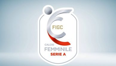 Serie-A-Femminile-9-giornata