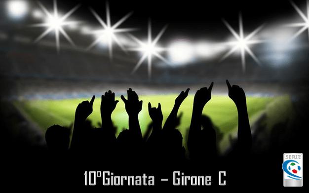 Serie-c-10-giornata