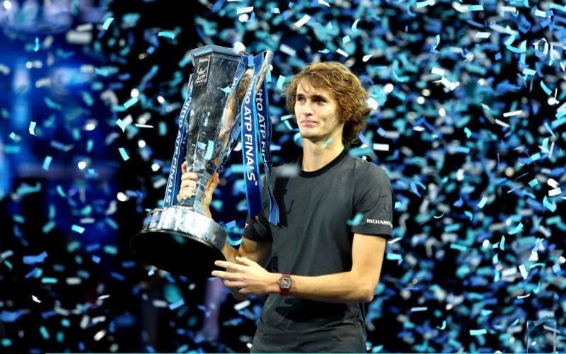 Zverev-il-Maestro-del-tennis-mondiale-2018