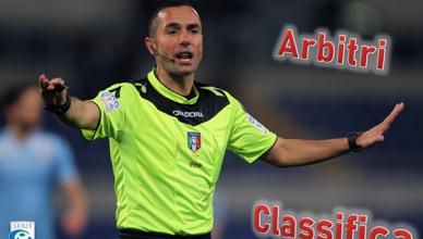 arbitri-e-classifiche