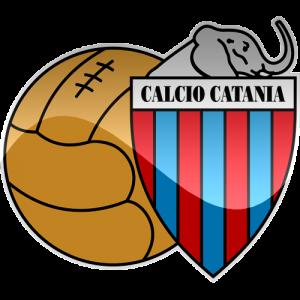 catania-logo