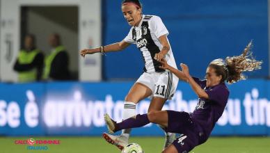 ottava-giornata-serie-a-calcio-femminile