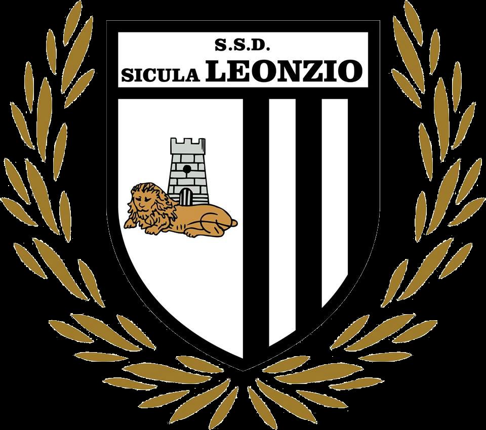 leonzio