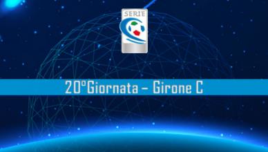 20giornata-serie-c-girone-c