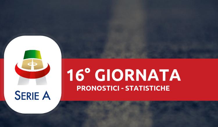 italia serie a tim pronostici e statistiche