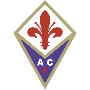 ACF-Fiorentina-calcio-femminile