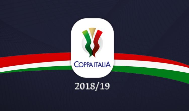 Coppa-Italia-quarto-turno