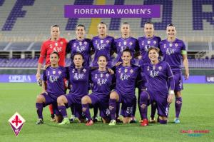 Fiorentina-womens-serie-a-