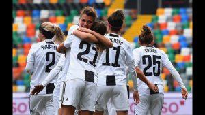Juventus-women-10-giornata-