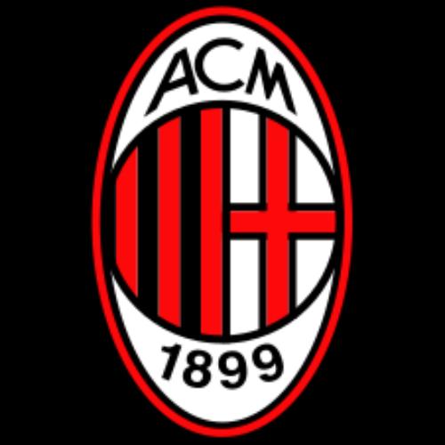 Milan-calcio-femminile