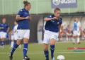 Serie-A-femminile-decima-giornata-