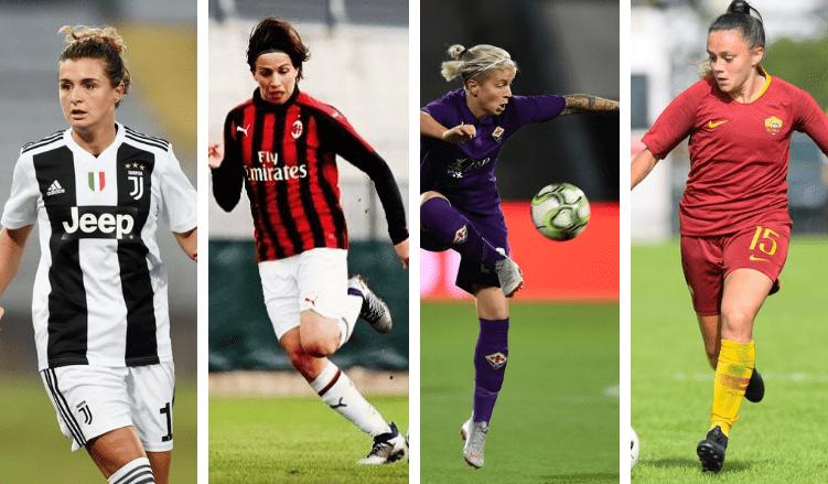 Serie-a-femminile-11-giornata