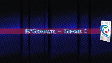Serie-c-girone-c-19-giornata