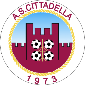 cittadella-logo