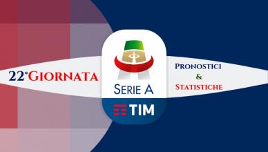 pronostici-statistiche-risultati-calcio-SerieA-22giornata