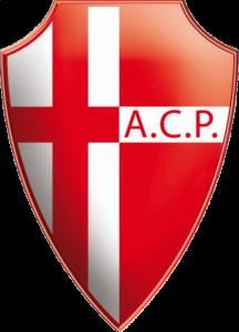 padova-logo