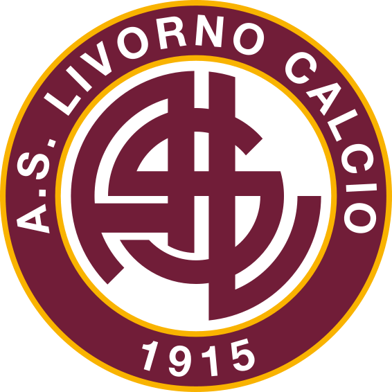 AS_Livorno_Stemma