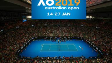 Australian-Open-2019-Grand-Slam