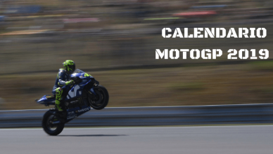 CALENDARIO MOTOGP 2019-NEWBETLIVE5K.IT