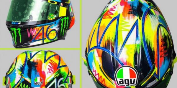 Casco-Valentino-Rossi-2019