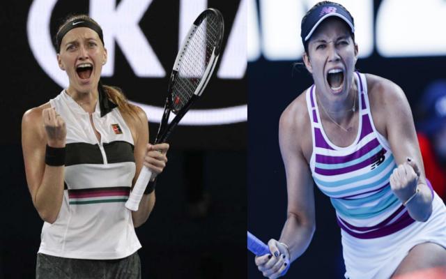 Collins-Kvitova-semifinali-AO2019