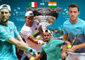 Playoff-Coppa-Davis-2019-Italia-India