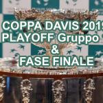 Coppa-Davis-2019-playoff-e-fase-finale