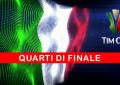 Coppa-italia-quarti-di-finale