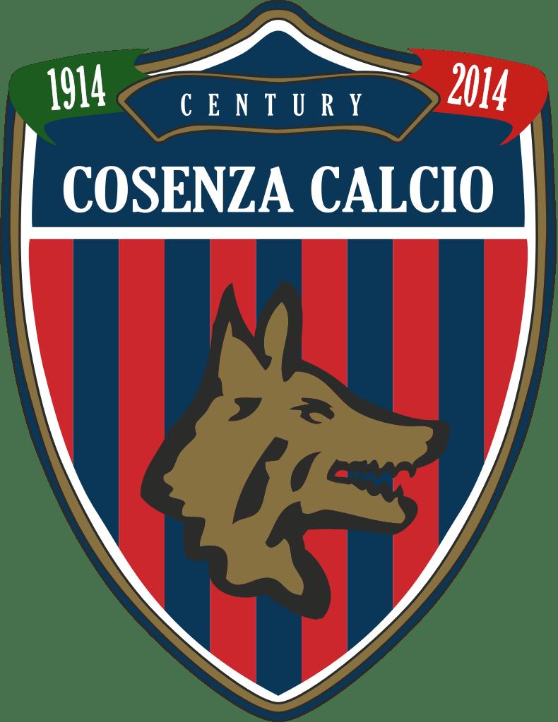 Cosenza_Calcio-logo