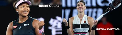 FinaleWTA-AO2019-Osaka-Kvitova