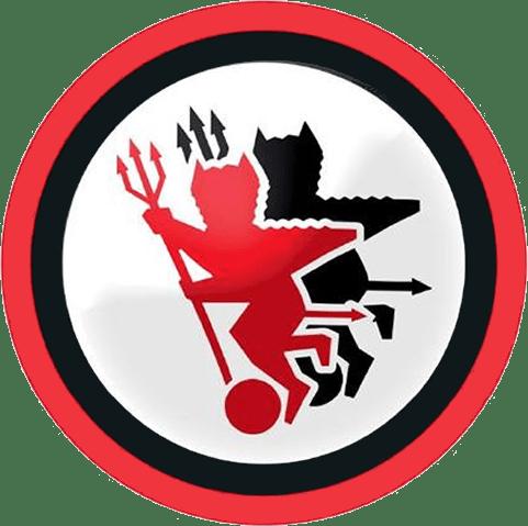 foggia-logo