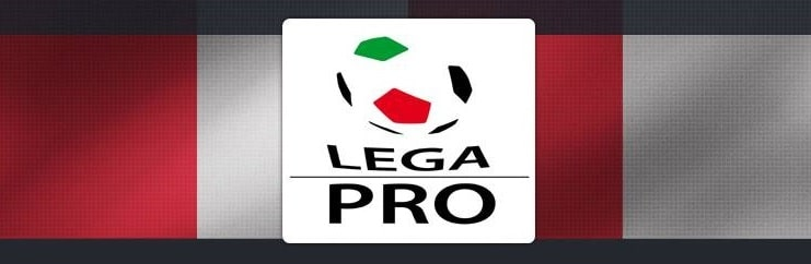 Lega-Pro1