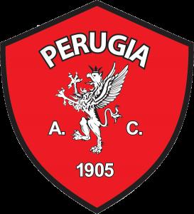 perugia-calcio-logo