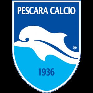 Pescara-logo