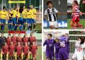 Serie-A-calcio-femminile-13giornata