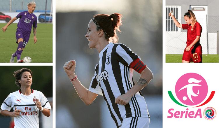 Serie-a-femminile-14giornata